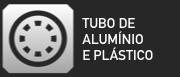 AP TUBE