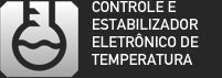 ico-inovacoes-preto-controle-estabilizador-eletronico