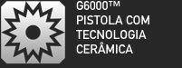 ico-inovacoes-preto-pistola-tecnologia-ceramica