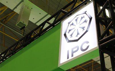 IPC Brasil na Feira HIGIEXPO 2017