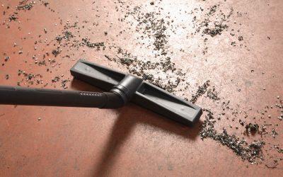 Entenda por que adotar equipamentos de limpeza focados em eficiência e economia